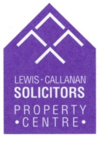 Solicitor (2)