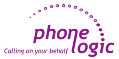 Phonelogic