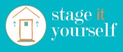Stage It Yourself