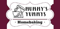 mummy-logo2018