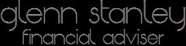 glenn stanley financial adviser